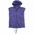 Жилет женский Nikita Butt Vest Purple Sample 2009 г инфо 5579r.